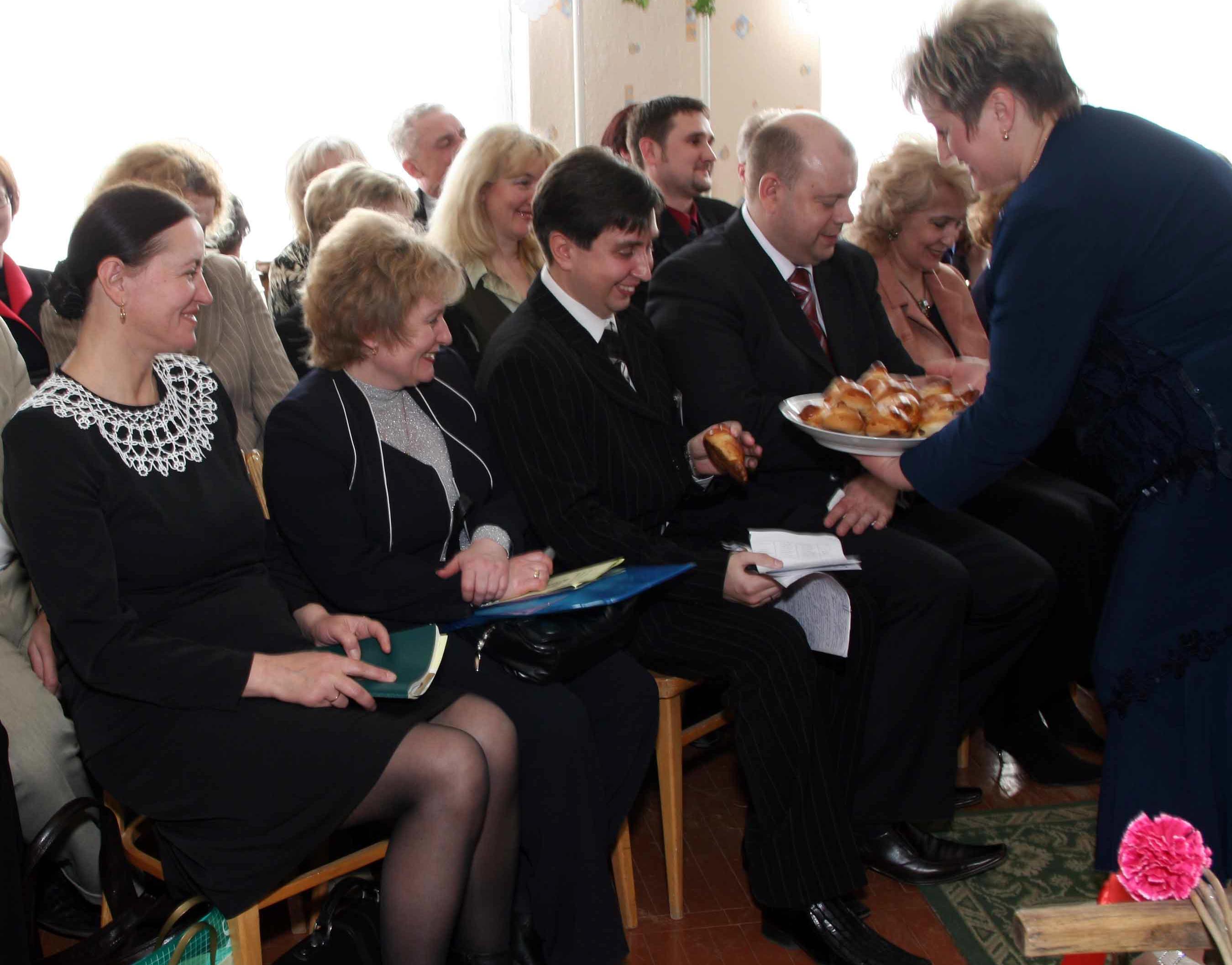 презентация о традициях белорусского народа